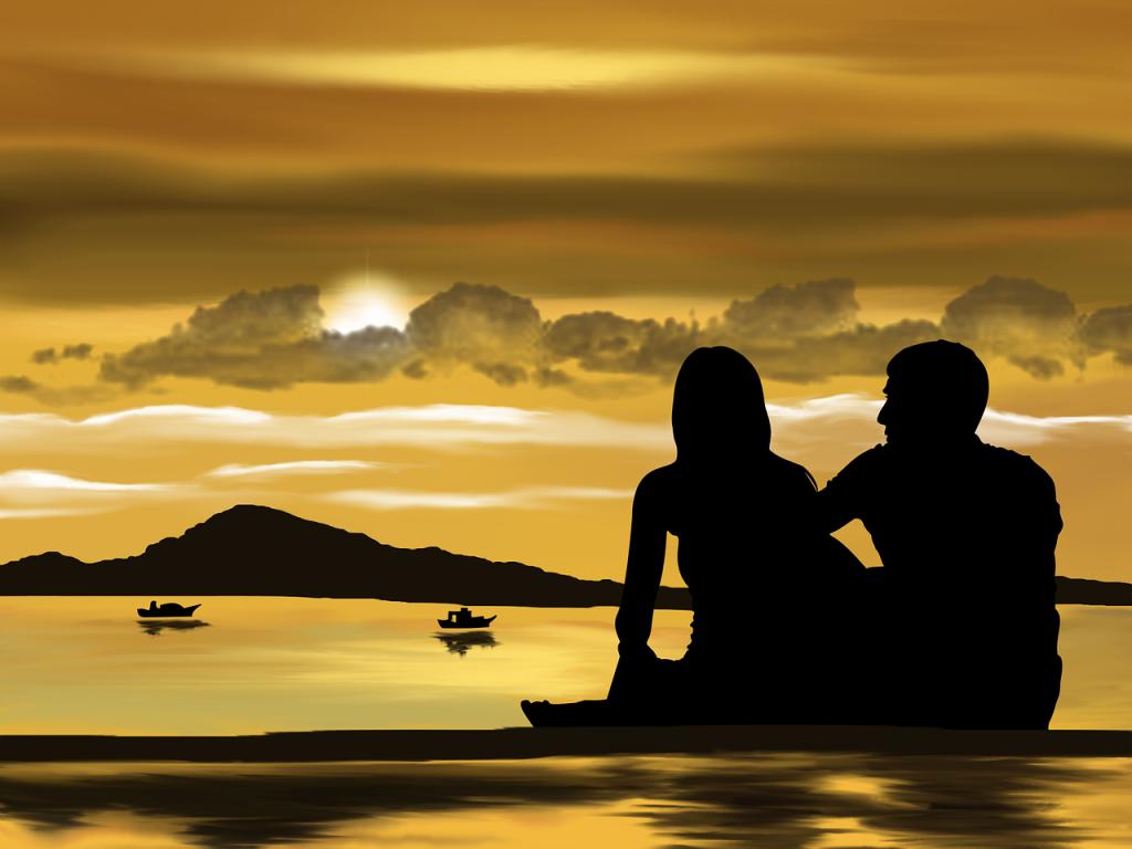 Relationship, love, sex, trust, bond, bonding, relation, couple