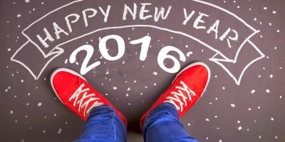New Year, Celebration, Party,
