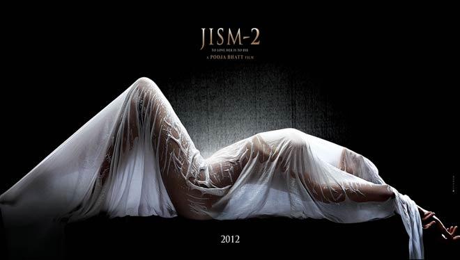 social-chumbak-controversial-poster-jism2