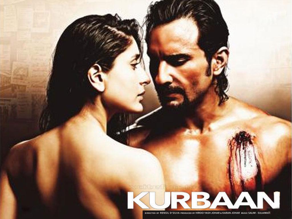 social-chumbak-controversial-poster-kurbaan