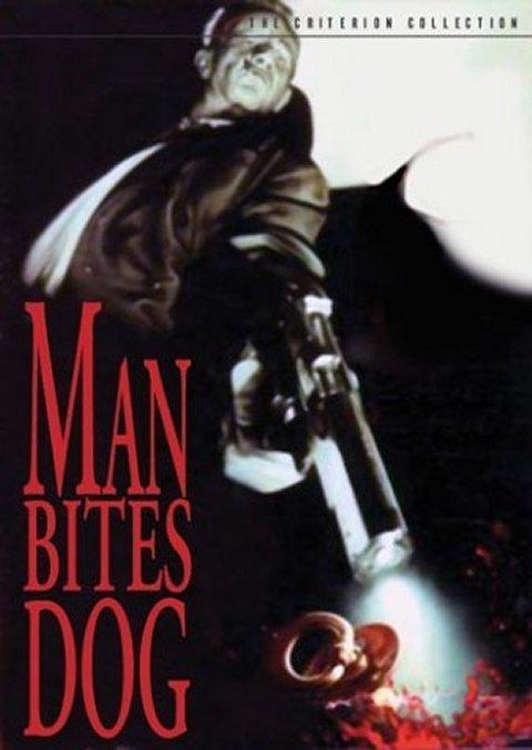 social-chumbak-controversial-poster-man-bites-dog