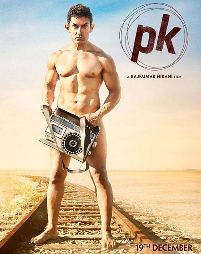 social-chumbak-controversial-poster-pk