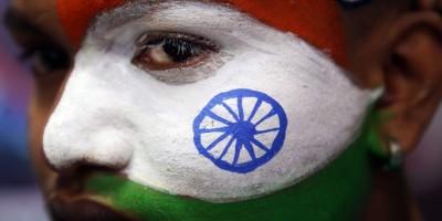 One India, One IPL Ek India Happy Wala