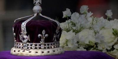 What If Kohinoor Diamond Comes Back To India?
