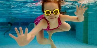 top 10 ways to beat the summer heat
