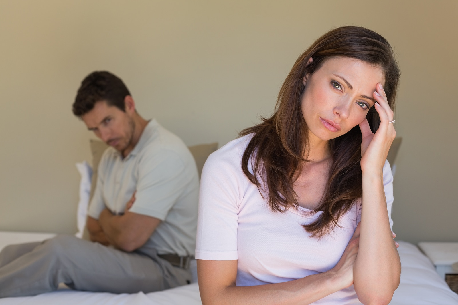 an argument in favor of allowing divorced remarried men to become deacons If we treated divorce like killing december 13, 2017 december 14, 2017 / biblicalgenderroles if we treated divorce like we do killing there would be far less.