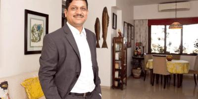 The Amazing Journey Of Bikash Chowdhury