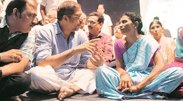 Nana Patekar: Bollywood's Unsung Real Life Hero