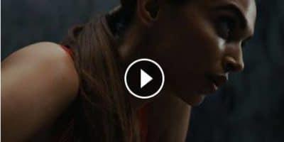 Deepika Padukone Shocks Fans With Her Depression