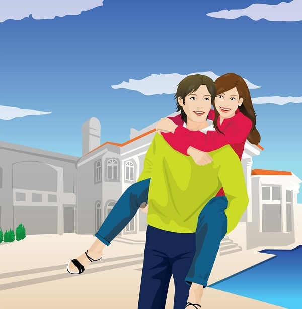 20 Ways To Find Dating Partner In Foreign Country