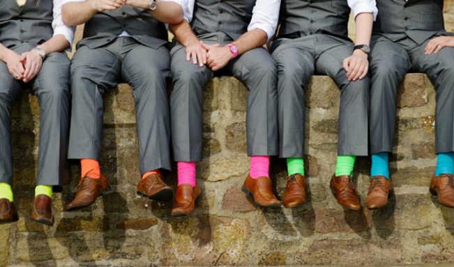Marrying Wrong Guy - http://www.socialchumbak.com/trending/marrying-wrong-guy/