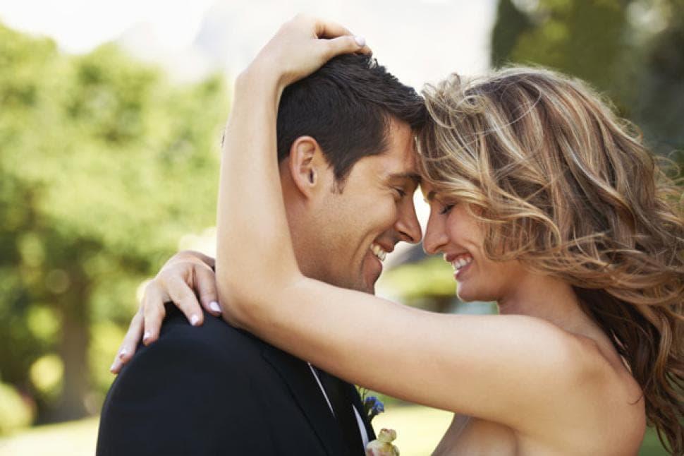 6 Women Secrets Every Man Should Know