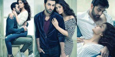 See Seducing Hot Photoshoot of Aishwarya Rai!!