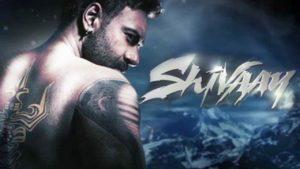 shivay-ajay-devgan