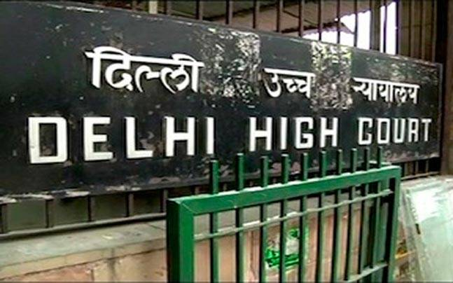 """Delhi High Court Says """"Denial of Sex to Spouse for Prolonged Period Can Lead to Divorce"""""""