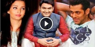 Who Will Win TRP Battle: Salman Khan or Aishwarya Rai Bachchan? In