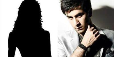 OMG! Has Ranbir Kapoor Just Confirmed His Playboy Image!