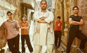Dear Aamir Khan, it is tiime you stop being a charlatan