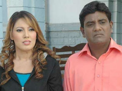 Is Taarak Mehta Ka Ooltah Chashmah really a family show