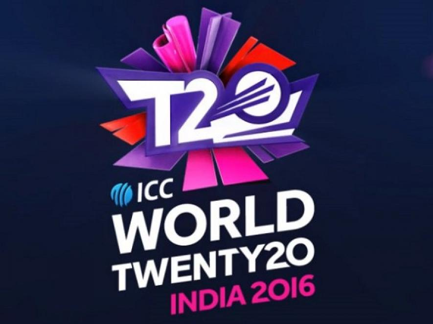t 20 icc world cup International cricket council four lots of success from 2016 world twenty20 championship and this is very good news for our associated to know that the cricket nations as icc are all set to add two more teams in the main draw from first stage of t20 world cup 2018.