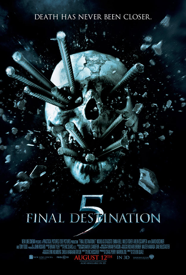 social-chumbak-controversial-poster-final-destination-5