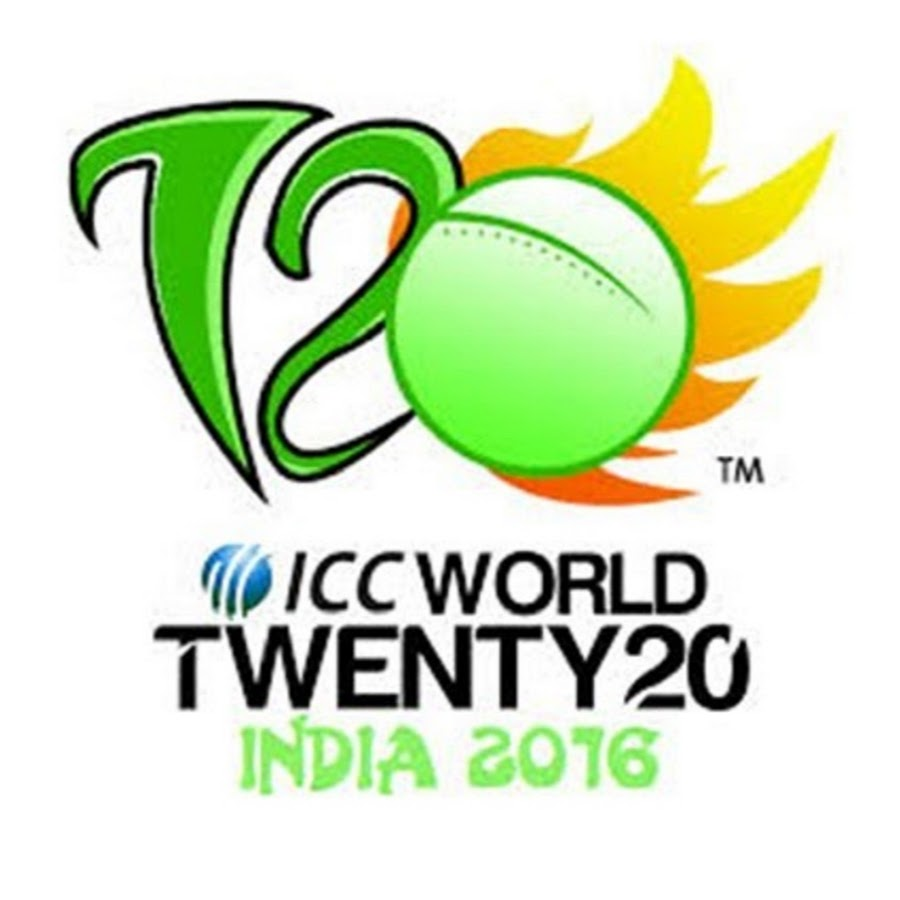 ICC T20 World Cup 2016