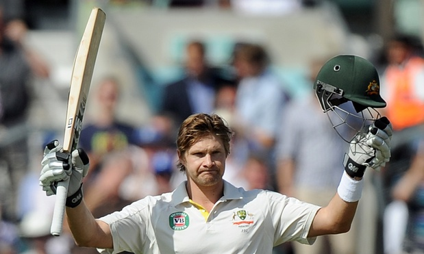 Was Shane Watson the Best All-rounder of This Era?