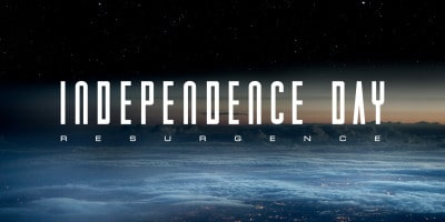 Independence Day Resurgence Trailer Launched