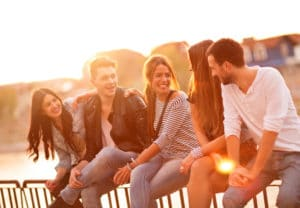 Friendship day special - why every friend is important