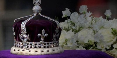 What If Kohinoor Diamond Comes Back To India?