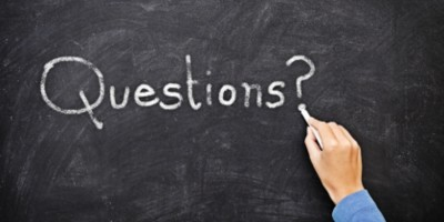questions to ask yourself, 5 Questions Everyone Should Ask Themselves On A Daily Basis In Order To Achieve Success