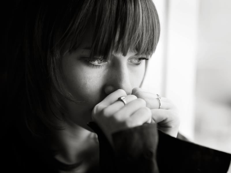 6 Reasons That Show The Importance of Experiencing Grief