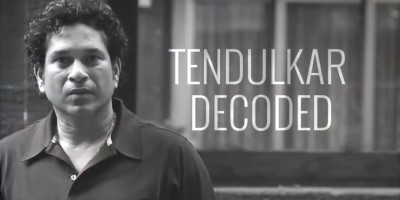 Top 5 Sachin Tendulkar Quotes To Be Successful