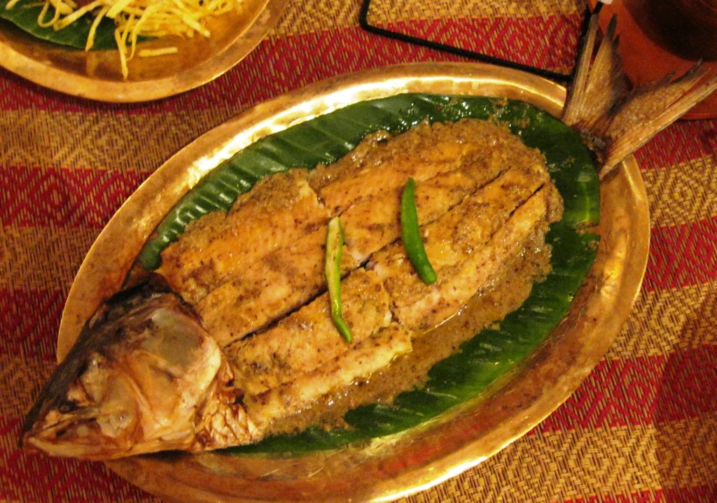 10 Reasons to Have a Bengali Friend