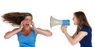 Noise Pollution - Should We Worry?