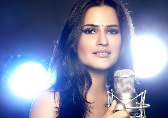 Open Letter To Sona Mohapatra, Rebel for a Cause
