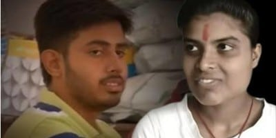 A Tale of Clueless Bihar Board Class-XII Toppers
