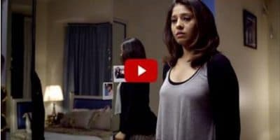 Sunidhi Chauhan Debuts in Short Film Playing Priya
