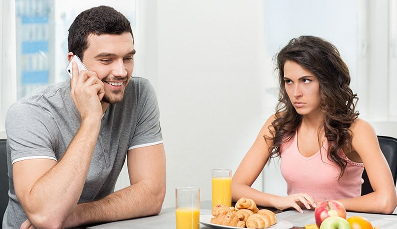 10 Things Married Women Needs to Stop Doing