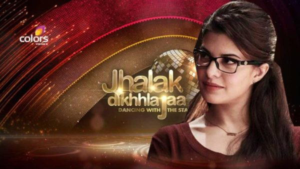 Why Is Jacqueline Fernandez Judging a Dancing Reality Show