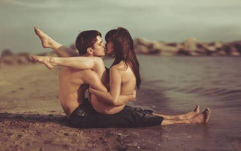 10 Types of Relationship You Will Definitely Get Into Once