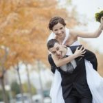 Top 5 Questions For You Before Marriage