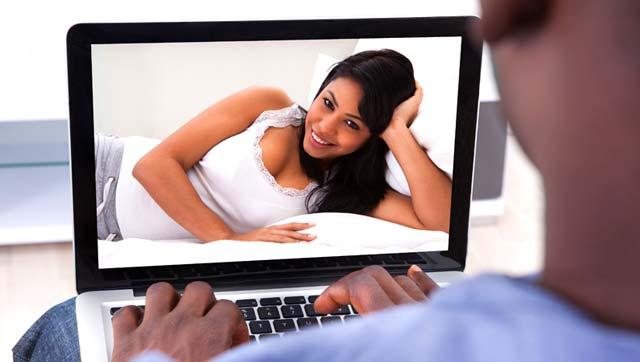 Online Daters Brutally Honest Reveal Profile will shock you!