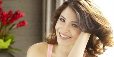 Top 5 Astounding Life-Changing Quotes by Anushka Sharma