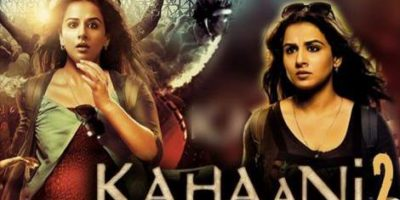 Why Kahaani 2 Is Set to Sweep Out Rug Under Your Feet