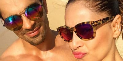 Karan Grover Reveals Secrets of Sexual Life With Bipasha Basu