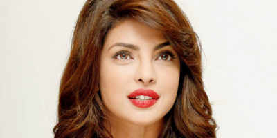Priyanka Chopra, in her interview with NDTV, told that it was unfair to target the artistes only.
