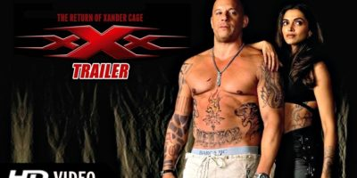 xxx-return-of-xander-cage-official-trailer-deepika