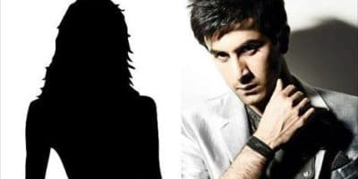 OMG! Has Ranbir Kapoor Just Confirmed His Playboy Image!