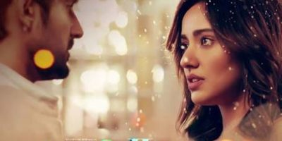 Tum Bin 2 Movie Review